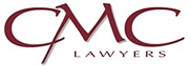 CMC Compensation Lawyers