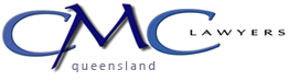 CMC Lawyers QLD